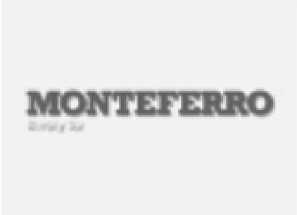 Monteferro