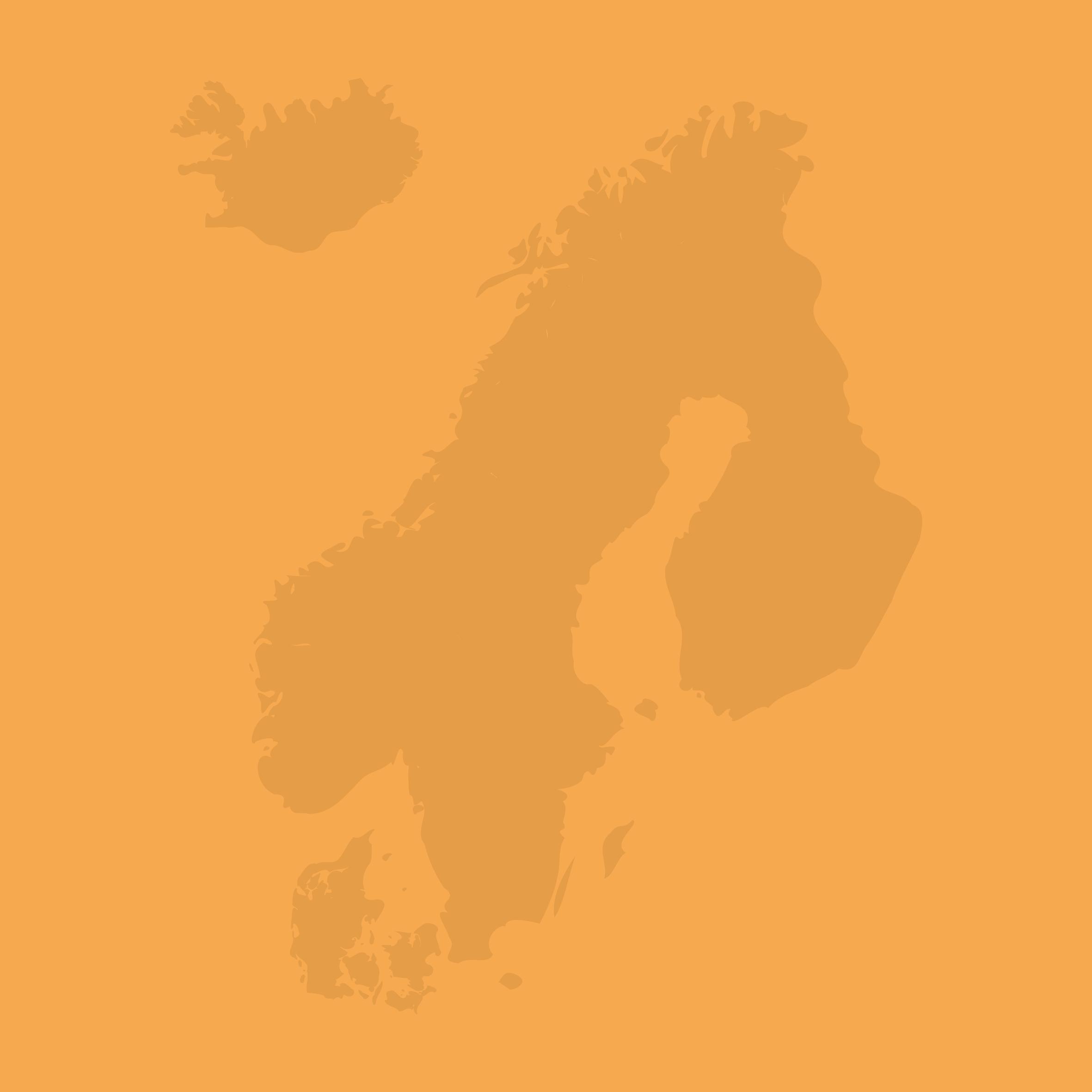 Scandinavia-01